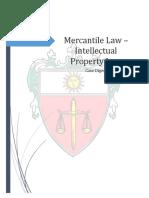 Intellectual Property_EuELSHXtTb24RqTNHWQK.pdf