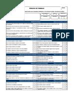 Formato Permiso de trabajo- Alturas - Caliente (ESTE ES).xls