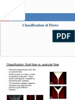 CH Lecture 5.ppt