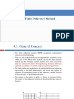 CH Lecture 7.ppt
