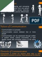 natureandelementsofcommunication-170702155357.pdf