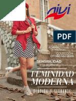 NIVI CAMPAÑA 04.pdf