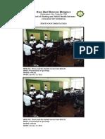 CHN Document - Photo Documentation.docx