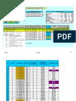 CALCULO APROXIMADO DE LA DISIPACIÓN TERMICA - HR4883-02-03.xls