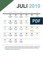 Jadwal Jaga Juli 2019 pdf.pdf