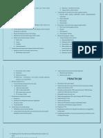silabus sistem kardiovaskuler.docx