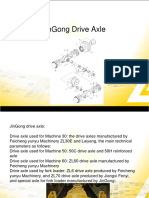 2-2_(JinGong) Axles system 50--EN_(p18)_Print 2 pages on 1 side!.pdf
