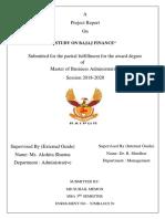 SUHAIL MEMON FRONT PAGE.docx