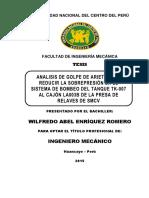 Enriquez Romero.pdf