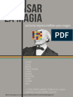 Joshua Jay Pensar En Magia Vol.4.pdf