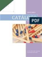 Jogos com palitos.pdf