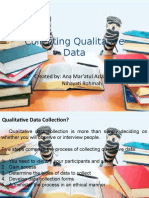 Collecting Qualitative Data ppt.pptx