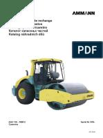 212436908-Manual-Pecas-Ammann-ASC110-T2.pdf
