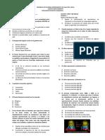 EVALUACION_ VIOLENCIA EN COLOMBIA.docx