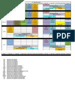 All Batch Timetable.xlsx