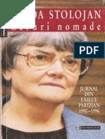 Sanda Stolojan Ceruri nomade Jurnal din exilul parizian 1990-1996.pdf