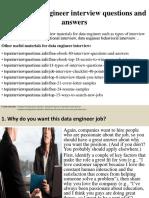 top10dataengineerinterviewquestionsandanswers-150320095418-conversion-gate01.pdf