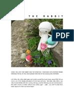 20140611.pdf