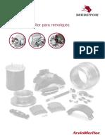 trailer_Productos_para_remolques.pdf