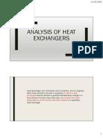 Heat Exchanger_2.pdf