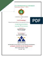 Li-Fi Technology Technical Seminar Report final.docx