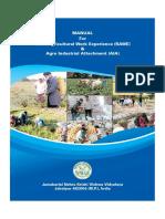29052018120057RAWE_Manual_2017.pdf