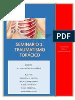 SEMINARIO TRAUMA TORÁCICO FINAL.docx