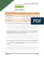 Worksheet Alkanal.docx