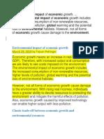 Environmental-impact.docx