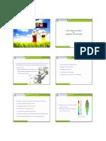 CFD Applications Mech-Well