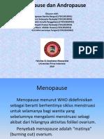 Menopause dan Andropause.pptx