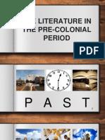 LESSON-3-LIT-IN-PRECOLONIAL-PERIOD.pptx