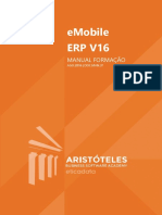 DOC.MAN.37 - EMOBILE ERP V16 - Manual de eMobile
