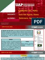 EJERCITO DEL PERU-SOLORZANO.ppt