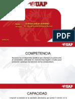 Clase D. Consumidor.10.1 Conductas Anticompetitivas.pptx
