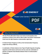 Power_Line_Carrier_Communication.pptx