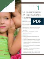 habilidades_sociales_libroalumno_unidad1muestra.pdf