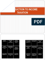_3-Introduction-to-Income-Tax (2).ppt