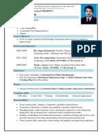 shahbaz resume.pdf