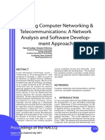 Teaching_Computer_Networking_and_Telecom