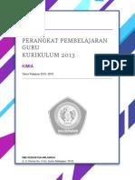 COVER PERANGKAT.docx