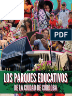 libro-parques-educativos-movil.pdf