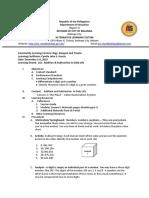 DLL-Place-Value Dec2-6.docx
