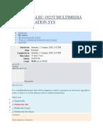 quiz 1 multimedia.docx