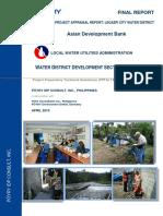 41665-012-phi-tacr-05.pdf