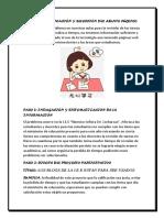 PASO 1.docx