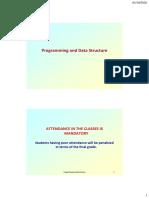 LectureSlides_Week1.pdf