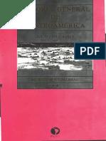 Historia_de_Centroamerica_II.pdf
