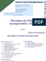 Master_et_L3_Cours_MDFI_2016-2017.pdf;filename_= UTF-8''Master et L3 Cours MDFI 2016-2017