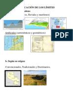 Presentación de espacios.pptx